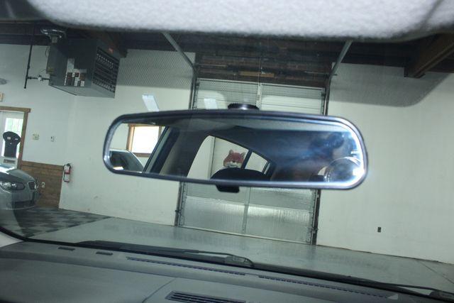 2011 Nissan Versa 1.8 S Kensington, Maryland 63