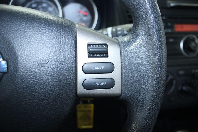 2011 Nissan Versa 1.8 S Kensington, Maryland 67