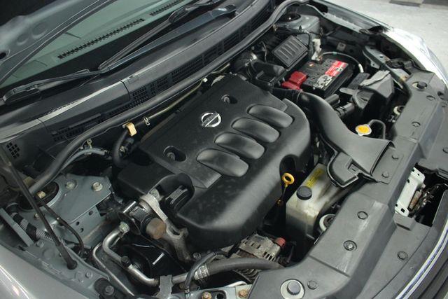 2011 Nissan Versa 1.8 S Kensington, Maryland 79