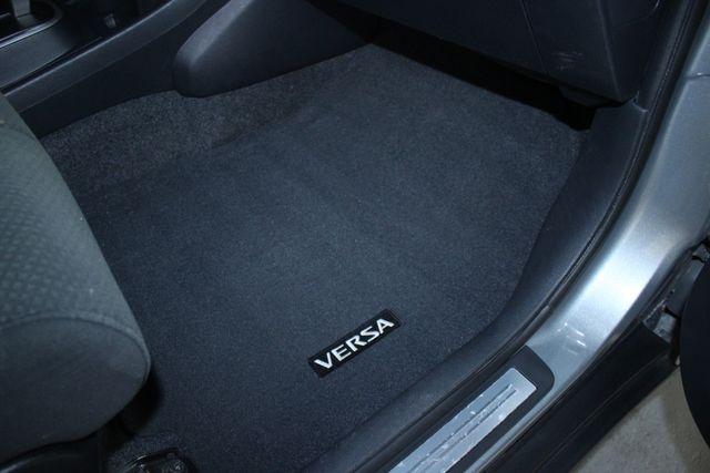 2011 Nissan Versa 1.8 S Kensington, Maryland 53