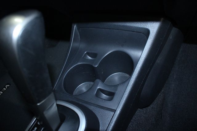 2011 Nissan Versa 1.8 S Kensington, Maryland 59