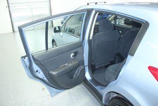 2011 Nissan Versa 1.8 S Kensington, Maryland 22