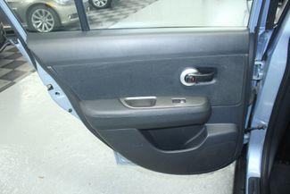 2011 Nissan Versa 1.8 S Kensington, Maryland 23
