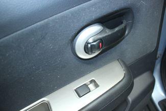 2011 Nissan Versa 1.8 S Kensington, Maryland 24