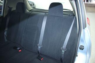 2011 Nissan Versa 1.8 S Kensington, Maryland 26