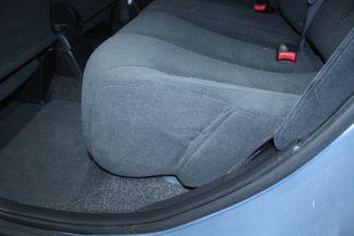 2011 Nissan Versa 1.8 S Kensington, Maryland 29