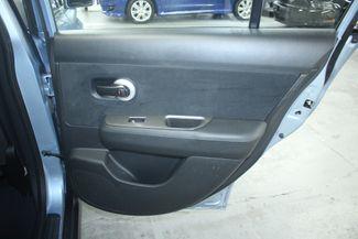 2011 Nissan Versa 1.8 S Kensington, Maryland 34