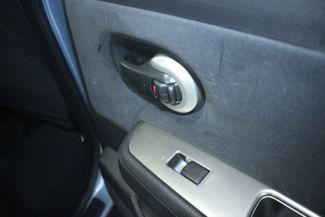 2011 Nissan Versa 1.8 S Kensington, Maryland 35