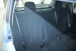 2011 Nissan Versa 1.8 S Kensington, Maryland 37