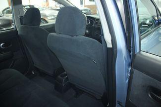 2011 Nissan Versa 1.8 S Kensington, Maryland 41
