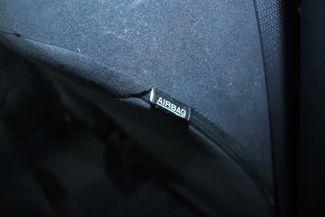 2011 Nissan Versa 1.8 S Kensington, Maryland 42