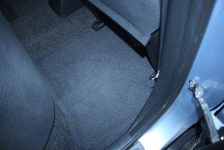 2011 Nissan Versa 1.8 S Kensington, Maryland 43