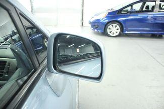 2011 Nissan Versa 1.8 S Kensington, Maryland 44