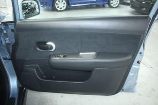 2011 Nissan Versa 1.8 S Kensington, Maryland 46
