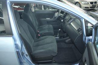 2011 Nissan Versa 1.8 S Kensington, Maryland 48