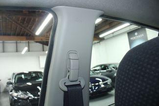 2011 Nissan Versa 1.8 S Kensington, Maryland 50