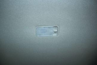 2011 Nissan Versa 1.8 S Kensington, Maryland 54