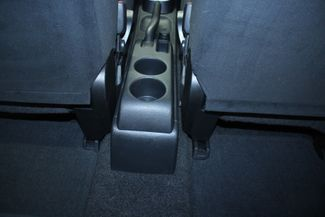 2011 Nissan Versa 1.8 S Kensington, Maryland 55