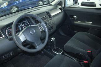 2011 Nissan Versa 1.8 S Kensington, Maryland 73