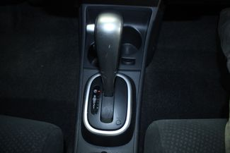 2011 Nissan Versa 1.8 S Kensington, Maryland 57