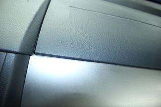 2011 Nissan Versa 1.8 S Kensington, Maryland 75
