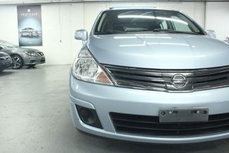 2011 Nissan Versa 1.8 S Kensington, Maryland 93