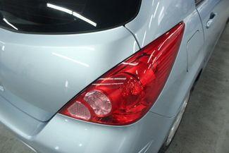 2011 Nissan Versa 1.8 S Kensington, Maryland 95