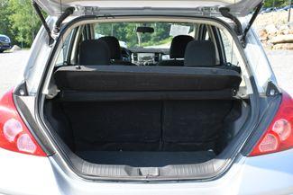 2011 Nissan Versa 1.8 S Naugatuck, Connecticut 10