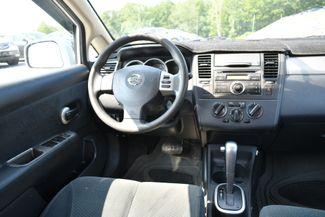 2011 Nissan Versa 1.8 S Naugatuck, Connecticut 13