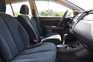 2011 Nissan Versa 1.8 S Naugatuck, Connecticut 9