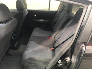 2011 Nissan Versa 1.8 SL Ravenna, Ohio 7