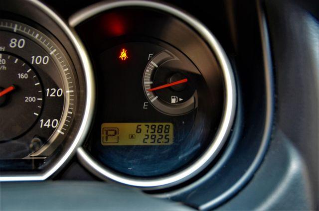 2011 Nissan Versa 1.8 SL NAVI Reseda, CA 21