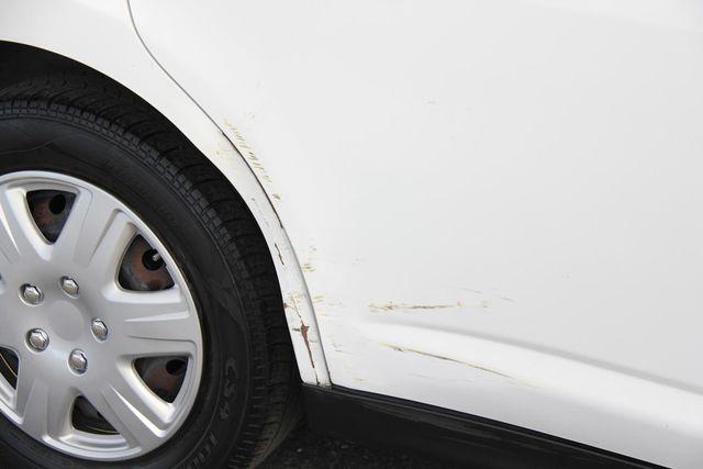 2011 Nissan Versa 1.8 S Santa Clarita, CA 22