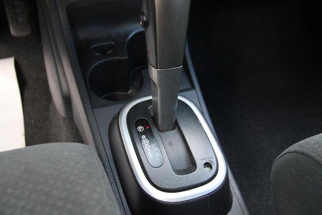 2011 Nissan Versa 1.8 S Santa Clarita, CA 20