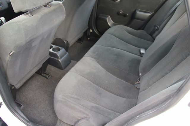 2011 Nissan Versa 1.8 S Santa Clarita, CA 15