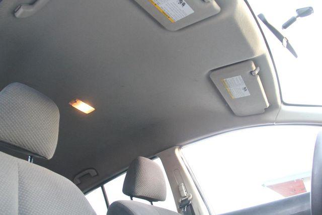 2011 Nissan Versa 1.8 S Santa Clarita, CA 21