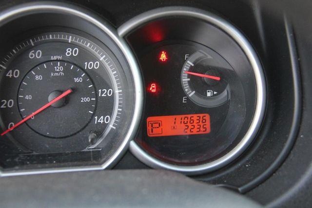 2011 Nissan Versa 1.8 S Santa Clarita, CA 17