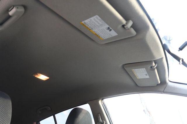 2011 Nissan Versa 1.8 S Santa Clarita, CA 28