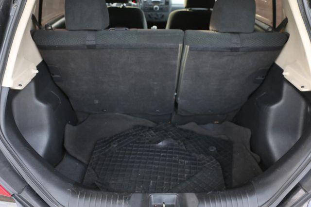 2011 Nissan Versa 1.8 S Santa Clarita, CA 29
