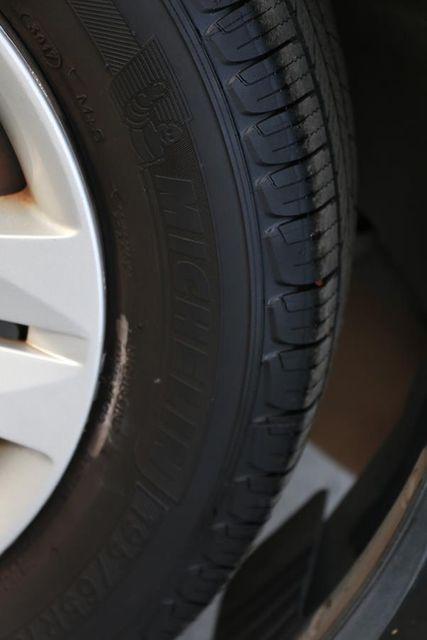 2011 Nissan Versa 1.8 S Santa Clarita, CA 31