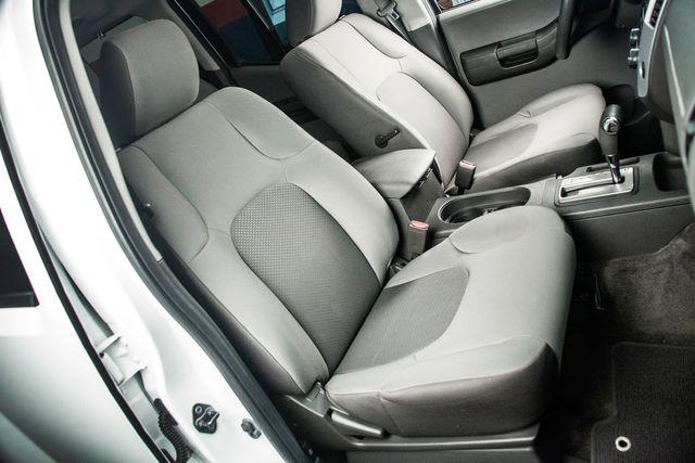 2011 Nissan Xterra S 4x4 in Addison, TX 75001