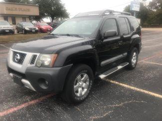 2011 Nissan Xterra S   Ft. Worth, TX   Auto World Sales LLC in Fort Worth TX