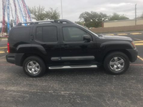 2011 Nissan Xterra S | Ft. Worth, TX | Auto World Sales LLC in Ft. Worth, TX
