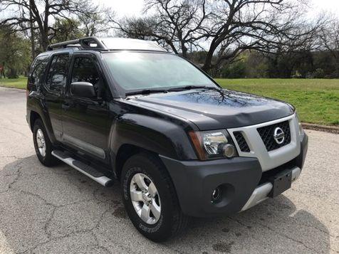 2011 Nissan Xterra S   Ft. Worth, TX   Auto World Sales LLC in Ft. Worth, TX
