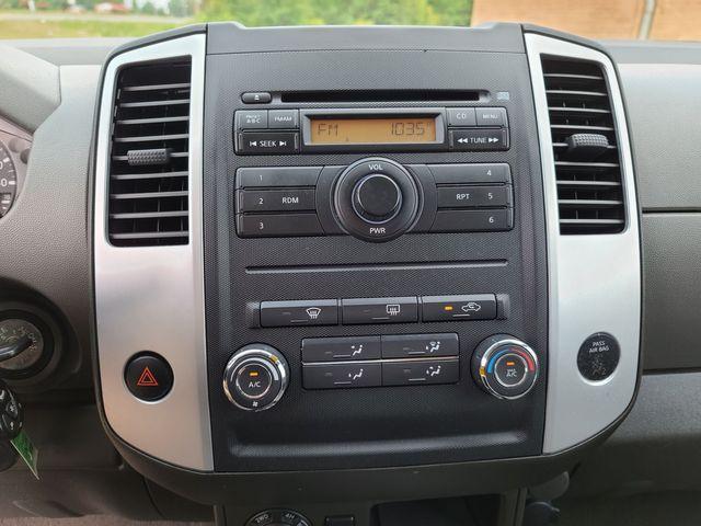 2011 Nissan Xterra S in Hope Mills, NC 28348