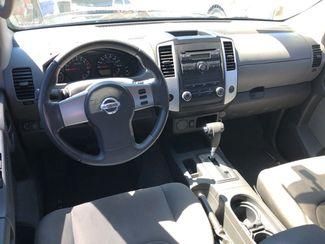 2011 Nissan Xterra S CAR PROS AUTO CENTER (702) 405-9905 Las Vegas, Nevada 6