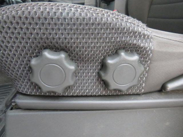 2011 Nissan Xterra PRO-4X in McKinney, Texas 75070