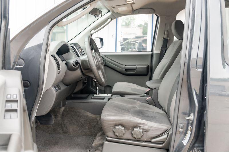 2011 Nissan Xterra S in Rowlett, Texas