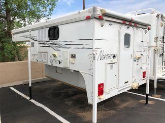 2011 Northstar 850SC  in Surprise AZ