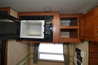 2011 Northwood ARCTIC FOX 1140   city Colorado  Boardman RV  in Pueblo West, Colorado